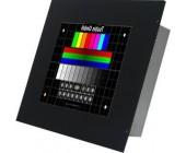 Monitor pro  Siemens Sinumerik 805/805M DC 24V