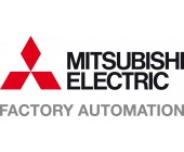 1A-VD02E-RP , prodej nových dílů MITSUBISHI ELECTRIC