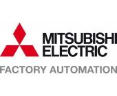 1E-VD01E , prodej nových dílů MITSUBISHI ELECTRIC