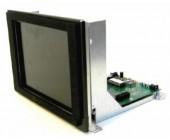 "8,4"" TFT Monitor Multisync pro CRT 9"" a 10"" (Universal)"