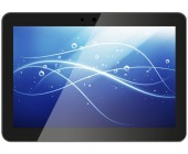 "Tablet Newland NQuire1000 Manta 2D, 10"", Android 5.1, Freescale, SSD 8 GB, RAM 2 GB, IP54"