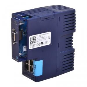 eWON Flexy 205 - průmyslový modulární modem
