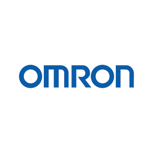 pro OMRON