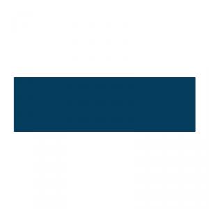 eWON routery