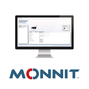 Software Monnit