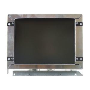 Retrofit monitory CNC