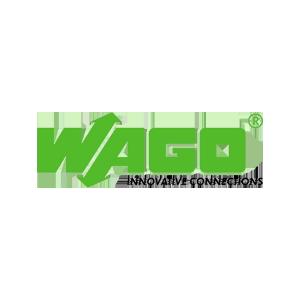pro WAGO