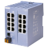PROFINET Switches