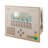 for SIEMENS HMI