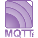 OPC Router Industry 4.0 software_MQTT Plug-in
