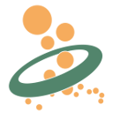 Logo OPC Routeru | FOXON