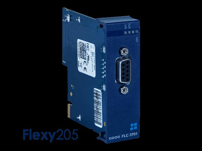 eWON Flexy 205, FOXON distributor